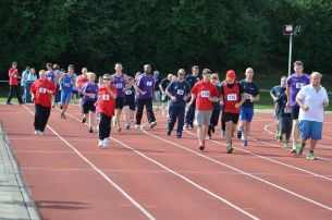 athletics-comp-3rd-sept-2016-photo-ath-warm-up
