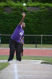 athletics-comp-3rd-sept-2016-photo-montell-shot