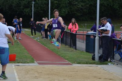 athletics-comp-3rd-sept-2016-photo-oli-lj