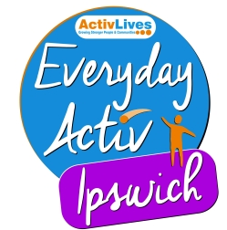 everyday-activ-ipswich-v3-font-edit-copy.jpg