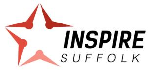 inspire-suffolk