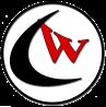 wgc_logo 2