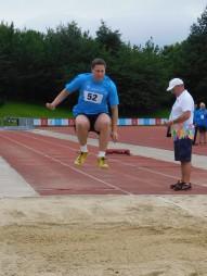 Adam Szucs Long Jump (2)